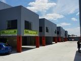 Unit 3/3 Fairmile Close Charmhaven, NSW 2263