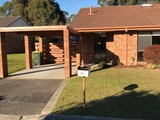 14 Gavin Close Traralgon, VIC 3844