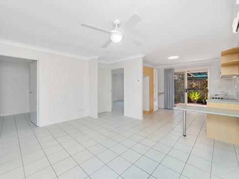 39/144 Dorville Road (Access via Ray Street) Carseldine, QLD 4034