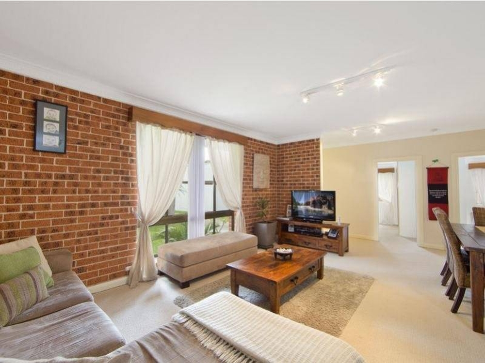 1A Keirle Street North Manly, NSW 2100