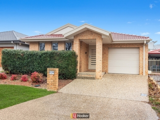 26 Pinnacles Street Harrison , ACT, 2914