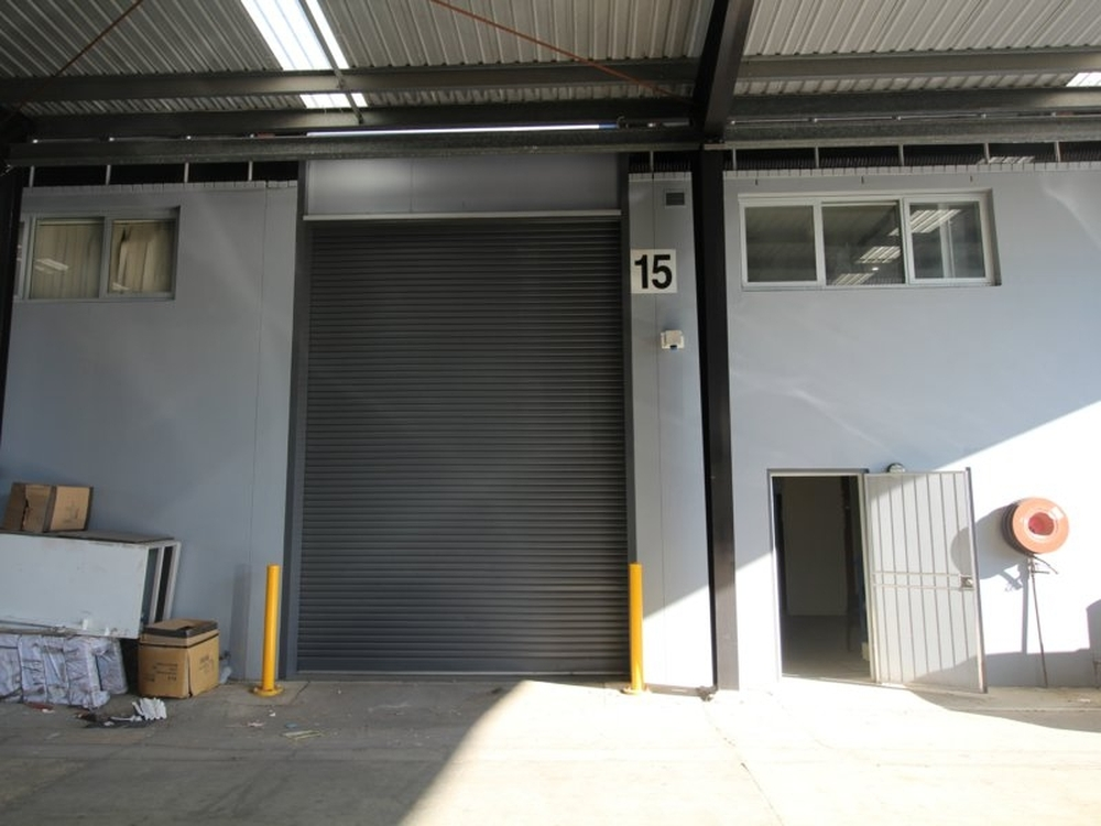 Unit 15/115 Woodpark Road Smithfield, NSW 2164