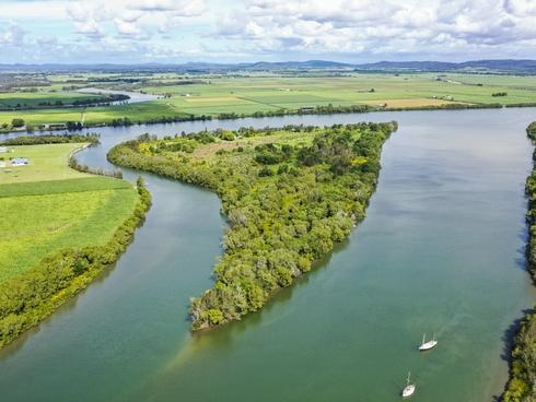 L182/751373 Woolbin Island Woombah, NSW 2469