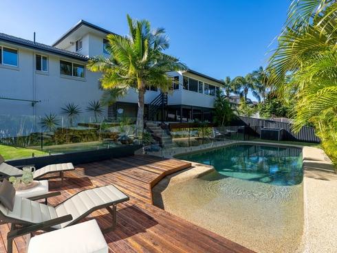 5 Ardrossan Place Highland Park, QLD 4211