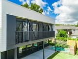 7/12 Browning Street Byron Bay, NSW 2481