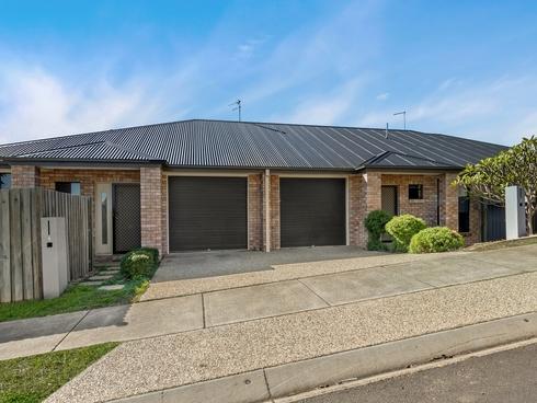 1 Sunset Drive Glenvale, QLD 4350
