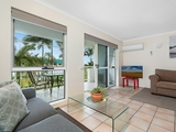 43/69-73 Arlington Esplanade Clifton Beach, QLD 4879