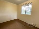 1/25 Drummond Street Belmore, NSW 2192
