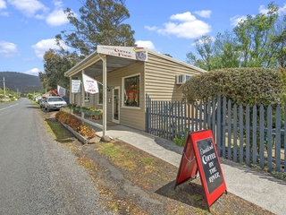 1654 Gordon River Road Westerway , TAS, 7140