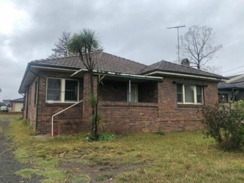 139 Blaxcell Street Granville, NSW 2142