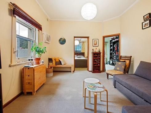 52A Park Terrace Ovingham, SA 5082