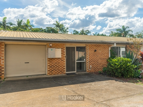 2/764 Browns Plains Road Marsden, QLD 4132