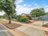2 Thompson Street Elizabeth South, SA 5112