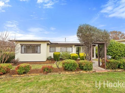 5 Ingleside Road Karabar, NSW 2620