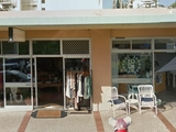 Shop 4/21 Clarence Street Port Macquarie, NSW 2444