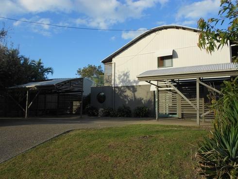 Unit 2/232 David Low Way Peregian Beach, QLD 4573