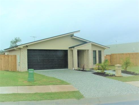 3 Jene Court Flinders View, QLD 4305