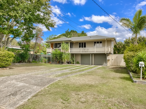 25 Dolcoath Street Albany Creek, QLD 4035