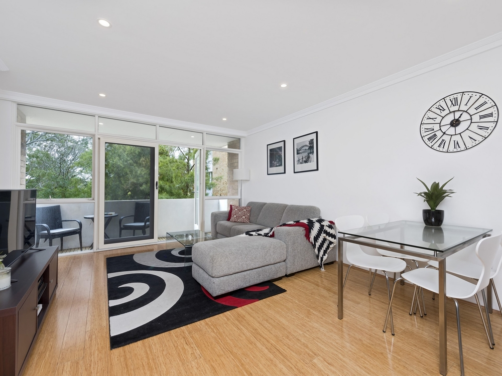79/38 Cope Street Lane Cove, NSW 2066