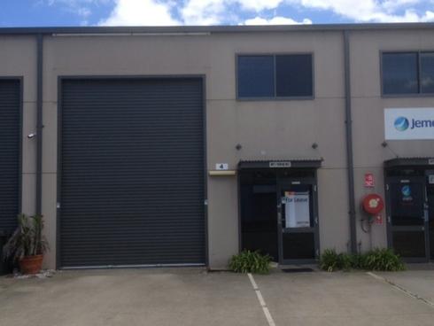 Unit 4/15-17 Ace Crescent Tuggerah, NSW 2259