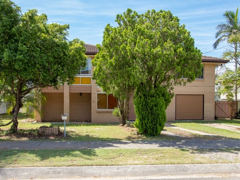 17 Monarch Street Slacks Creek, QLD 4127