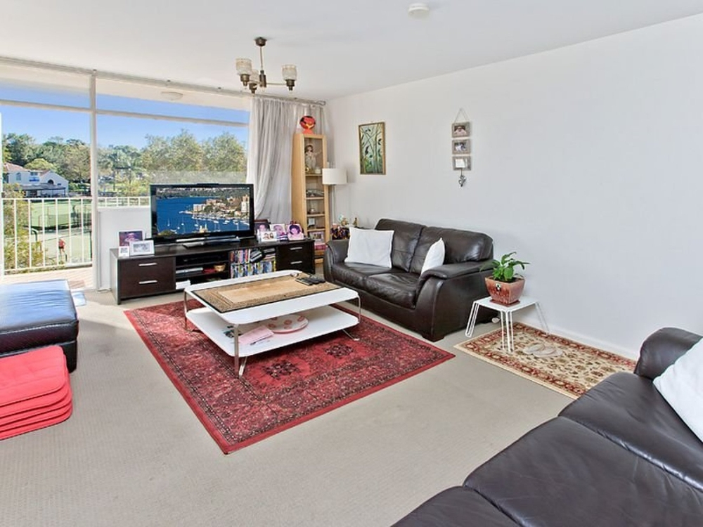 32/7 Anderson Street Neutral Bay, NSW 2089