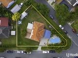 11 Esperanto Street Redcliffe, QLD 4020