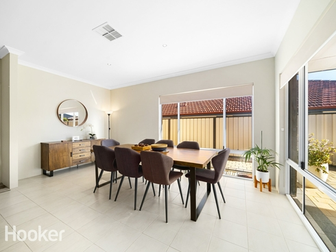 21 Stainsby Turn Canning Vale, WA 6155