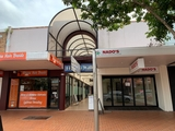 Shop 25/7-11 Harbour Drive Coffs Harbour, NSW 2450