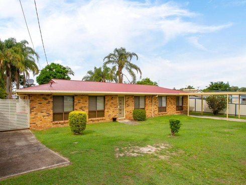 3 Ainslee Court Mount Warren Park, QLD 4207