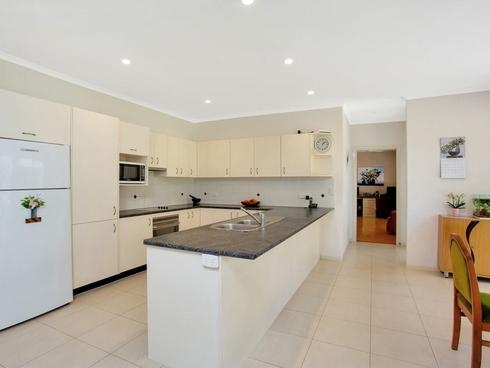 66 Tallai Road Tallai, QLD 4213