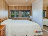76 Ingleburn Road Ingleburn, NSW 2565