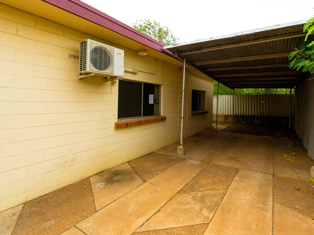 4/146 West Street Mount Isa, QLD 4825