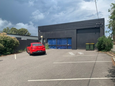 457 Pacific Highway Wyoming, NSW 2250