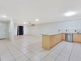 1/44 Jonquil Street Ormeau, QLD 4208