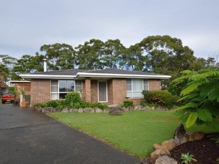 10 Walsh Close Toormina , NSW, 2452