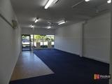 4/80-82 Manning Street Tuncurry, NSW 2428