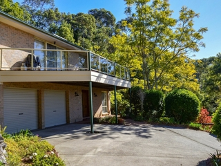 37a Nioka Avenue Point Clare , NSW, 2250