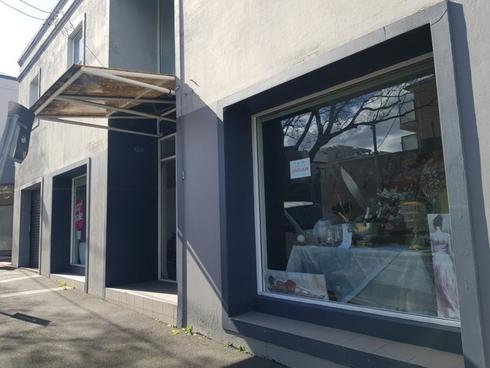 Shop 3/5 Renwick Street Leichhardt, NSW 2040