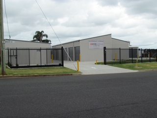 18 Northcott Crescent Alstonville , NSW, 2477