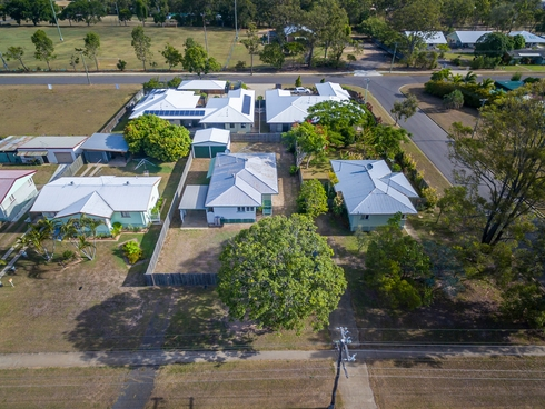 53 Dr Mays Road Svensson Heights, QLD 4670