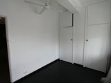 Suite 1/154-156 Argyle Street Camden, NSW 2570