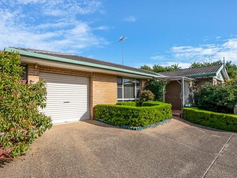 J2/3 Vineyard Street Mona Vale, NSW 2103