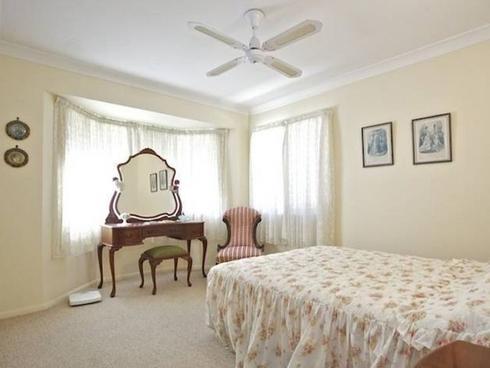 23 Melaleuca Court Rothwell, QLD 4022