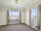 24 Fergusson Street Casino, NSW 2470