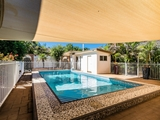 47 Jacobsen Crescent Mount Isa, QLD 4825