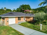 11 Caniaba Crescent Suffolk Park, NSW 2481