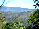 Lot 2 East Egypt Road Flagstone Creek, QLD 4344