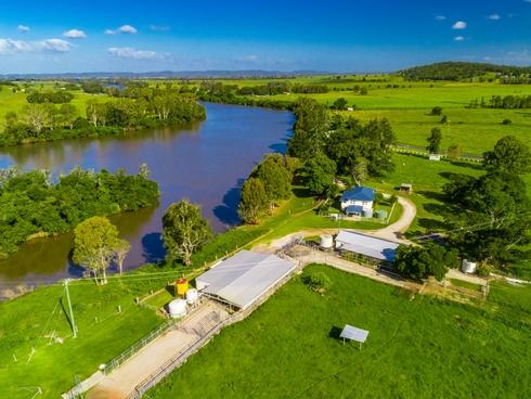 1030 Woodburn Coraki Road Bungawalbin, NSW 2469