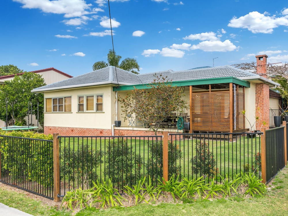 1/77 Woodburn Street Evans Head, NSW 2473